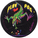 World POG Federation (WPF) > Avimage > Série No 1 068-Play-POG.