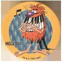 World POG Federation (WPF) > Avimage > Série No 2 003-Mélo-POG-2.