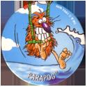 World POG Federation (WPF) > Avimage > Série No 2 005-ParaPOG.
