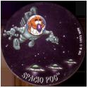 World POG Federation (WPF) > Avimage > Série No 2 007-Spacio-POG.