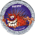 World POG Federation (WPF) > Avimage > Série No 2 012-POG-Epic-(1).