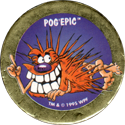 World POG Federation (WPF) > Avimage > Série No 2 012-POG-Epic-(2).