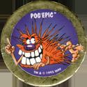 World POG Federation (WPF) > Avimage > Série No 2 012-POG-Epic-(2).