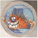 World POG Federation (WPF) > Avimage > Série No 2 012-POG-Epic.