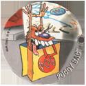 World POG Federation (WPF) > Avimage > Série No 2 015-POGgy-Bag.