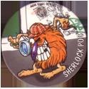 World POG Federation (WPF) > Avimage > Série No 2 016-Sherlock-POG.