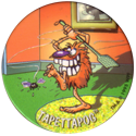 World POG Federation (WPF) > Avimage > Série No 2 017-TapettaPOG.