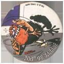World POG Federation (WPF) > Avimage > Série No 2 019-POG-De-Banane.