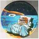 World POG Federation (WPF) > Avimage > Série No 2 021-POG-Au-Lit.