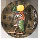World POG Federation (WPF) > Avimage > Série No 2 022-TouthankaPOG.