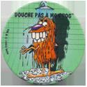World POG Federation (WPF) > Avimage > Série No 2 030-Douche-Pas-À-Mon-POG-(1).