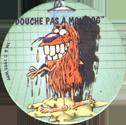 World POG Federation (WPF) > Avimage > Série No 2 030-Douche-Pas-À-Mon-POG-(3).