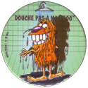 World POG Federation (WPF) > Avimage > Série No 2 030-Douche-Pas-À-Mon-POG.