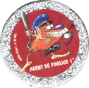 World POG Federation (WPF) > Avimage > Série No 2 032-Agent-De-POGlice-1-(1).