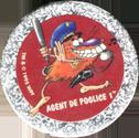 World POG Federation (WPF) > Avimage > Série No 2 032-Agent-De-POGlice-1-(1).