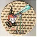 World POG Federation (WPF) > Avimage > Série No 2 035-AstroPOG.