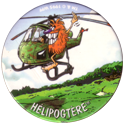 World POG Federation (WPF) > Avimage > Série No 2 038-HeliPOGtere.