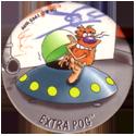 World POG Federation (WPF) > Avimage > Série No 2 039-Extra-POG.