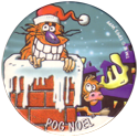 World POG Federation (WPF) > Avimage > Série No 2 042-POG-Noel.