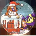 World POG Federation (WPF) > Avimage > Série No 2 042-POG-Noel.
