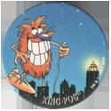 World POG Federation (WPF) > Avimage > Série No 2 043-King-POG.