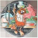 World POG Federation (WPF) > Avimage > Série No 2 044-POGFesseur-De-Chimie.
