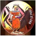 World POG Federation (WPF) > Avimage > Série No 2 045-Ras-Le-POG.