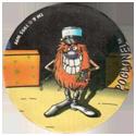 World POG Federation (WPF) > Avimage > Série No 2 047-POGlonel.
