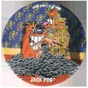 World POG Federation (WPF) > Avimage > Série No 2 048-Jack-POG.