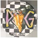 World POG Federation (WPF) > Avimage > Série No 2 050-POG-Corn.