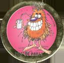 World POG Federation (WPF) > Avimage > Série No 2 054-POG-De-Paille-(1).