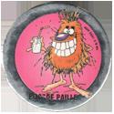 World POG Federation (WPF) > Avimage > Série No 2 054-POG-De-Paille.