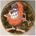 World POG Federation (WPF) > Avimage > Série No 2 055-POGlichinelle.