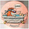 World POG Federation (WPF) > Avimage > Série No 2 056-POGreka.