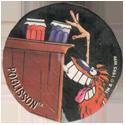 World POG Federation (WPF) > Avimage > Série No 2 058-POGlisson.