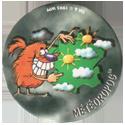 World POG Federation (WPF) > Avimage > Série No 2 060-MétéoroPOG.