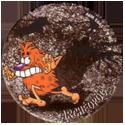 World POG Federation (WPF) > Avimage > Série No 2 061-ArchéoPOG.