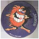 World POG Federation (WPF) > Avimage > Série No 2 062-DiamPOG.