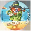 World POG Federation (WPF) > Avimage > Série No 2 064-POGmissaire.