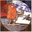 World POG Federation (WPF) > Avimage > Série No 2 068-T'as-Pas-100-POG.