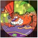 World POG Federation (WPF) > Avimage > Série No 2 069-POGtable.