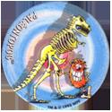 World POG Federation (WPF) > Avimage > Série No 2 070-PaléontoPOG.