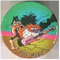 World POG Federation (WPF) > Avimage > Série No 2 071-POG-Music.