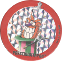 World POG Federation (WPF) > Avimage > Série No 2 076-PrestidigitaPOG-(1).