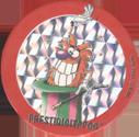 World POG Federation (WPF) > Avimage > Série No 2 076-PrestidigitaPOG-(1).