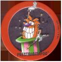 World POG Federation (WPF) > Avimage > Série No 2 076-PrestidigitaPOG.