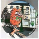 World POG Federation (WPF) > Avimage > Série No 2 077-POGviseur.