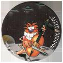 World POG Federation (WPF) > Avimage > Série No 2 078-POGoncelliste.
