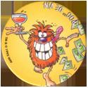 World POG Federation (WPF) > Avimage > Série No 2 079-POG-De-Vin.