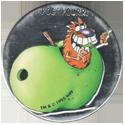 World POG Federation (WPF) > Avimage > Série No 2 081-POG-Pourri.